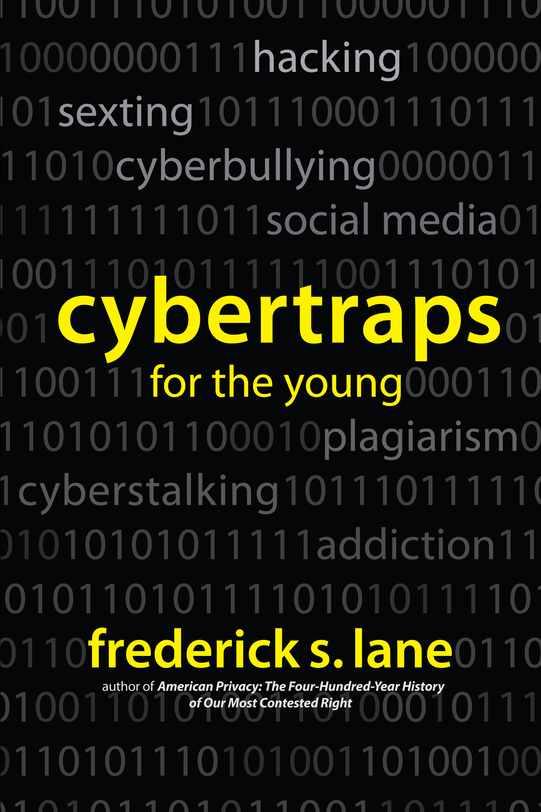 Cybertraps for the Young