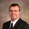 Rep. Randy Boehning (R.-Fargo)