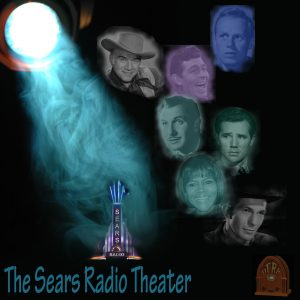 OTRR_Certified_Sears_Radio_Theater