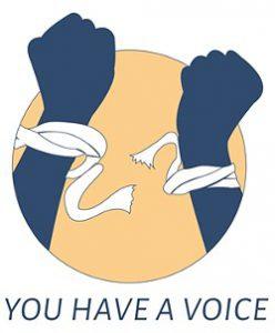 You_Have_A_Voice_logo-sm