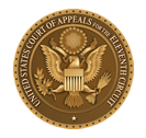 eleventh_appellate_court_seal