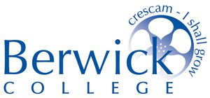 BC_logo1