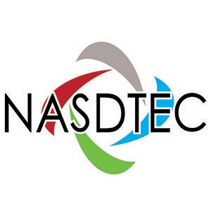 NASDTEC-Logo-PNG-File