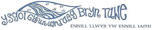 Logo_Ysgol_Gyfun_Gymraeg_Bryn_Tawe