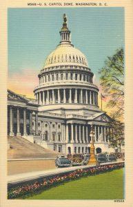 DC_Washington_U.S. Capitol Dome [tpm]_01
