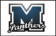 FL_Mulberry High School