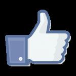 facebook-like-logo-vector