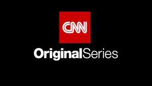 [Logo] CNN Original Series