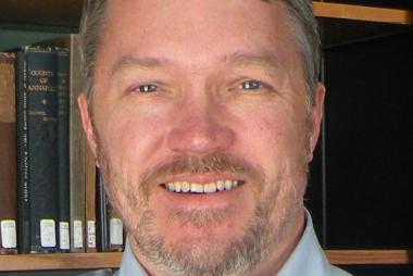 Fredrick S. Lane