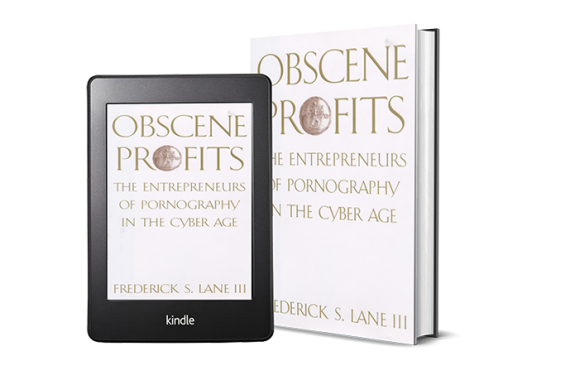 ObsceneProfitsCover